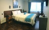 Habitación Simple Superior
